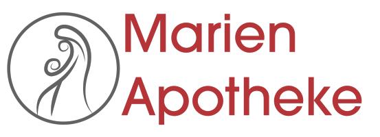 Marien-Apotheke Legau